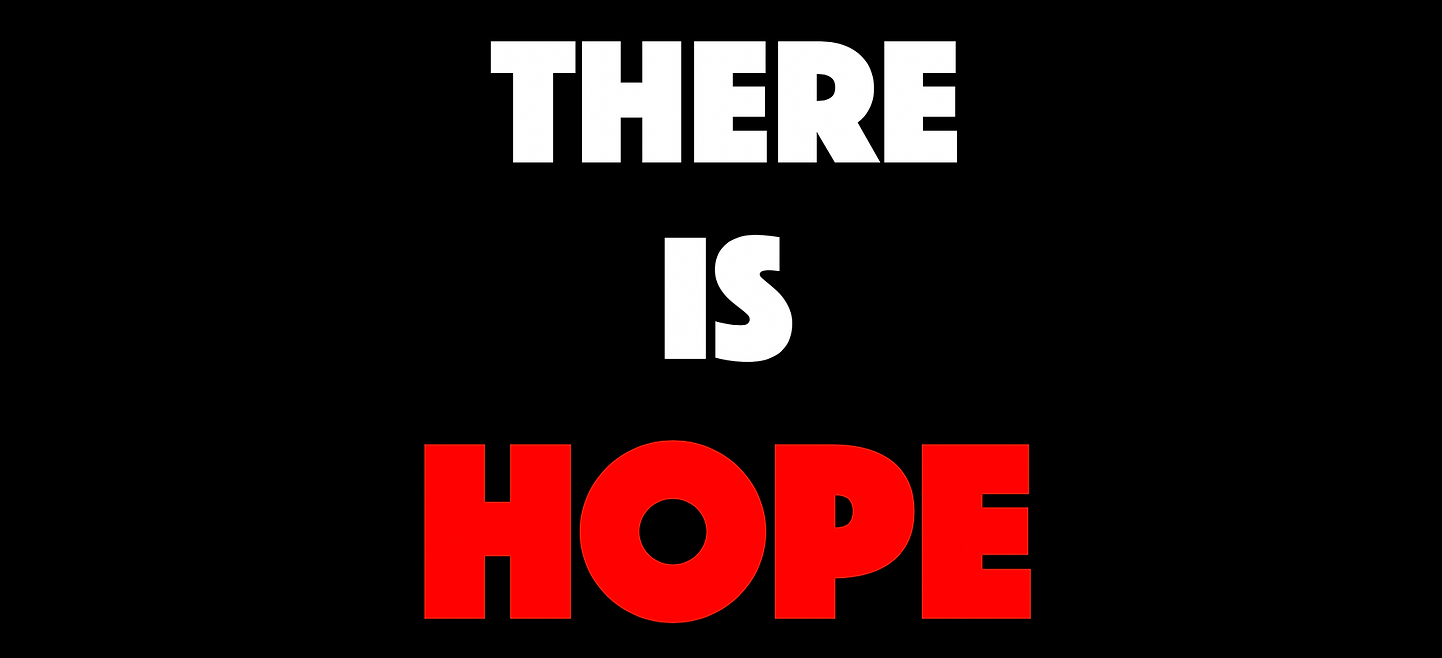 There is Hopee_edited.png