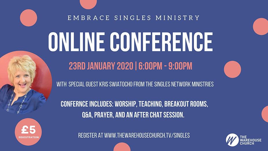 Embrace Online Conference MEDIA-2.png