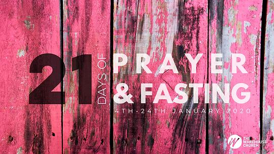 Prayer & Fasting 2020.png