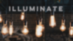 Illuminate.png