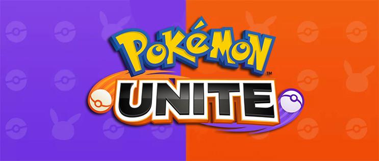 níveis de evolução pokémon unite evolução pokémon unite moba de pokémon