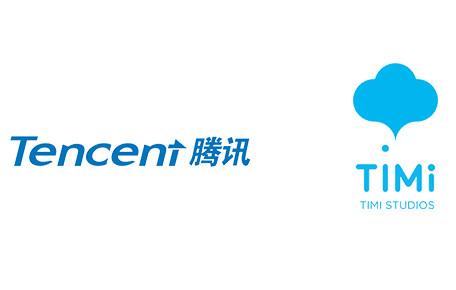 Empresa Tecent e TiMi Studio, responsáveis por Pokemon Unite (Divulgação)