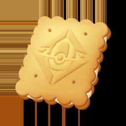 Aeos Cookie itens pokemon unite atributos