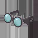 Wise Glasses itens pokemon unite atributos
