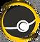logo%20matt2_edited.png
