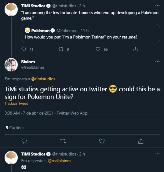 lançamento de pokémon unite beta de pokémon unite como baixar