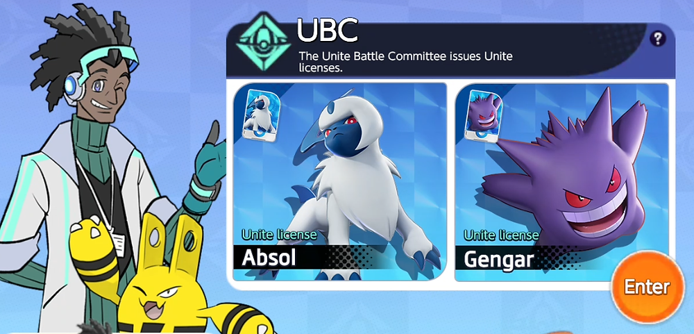 Novos Pokémon jogáveis sylveon blissey wigglytuff greedent pokémon unite