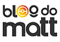 logo_blog_do_mat_Prancheta 1.png