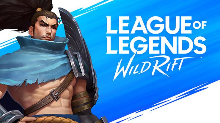 wild rift competitivo times torneios lol league of legends copa toboco