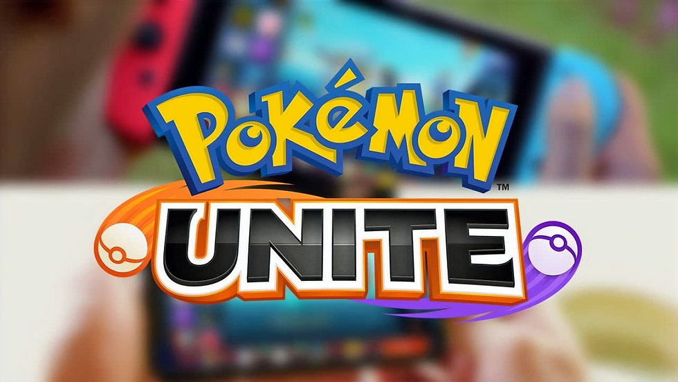 capa-pokemon-unite-e-o-novo-moba-gratuit