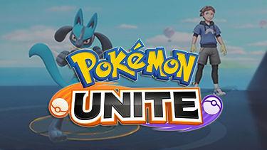 pokemon-unite-blog-do-matt