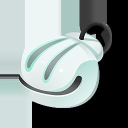 Shell  Bell itens pokemon unite atributos
