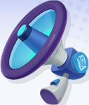energy amplifier itens pokemon unite atributos