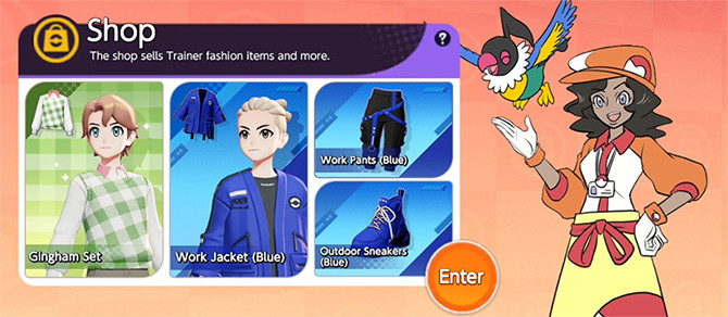 tudo itens pokémon unite held items itens de batalha atributos