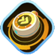 Goal Accelerator pokémon unite itens de batalha