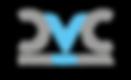 DVC_logo-01.png