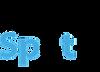 INSHOP_Logo_RGB_Positivo_edited.png