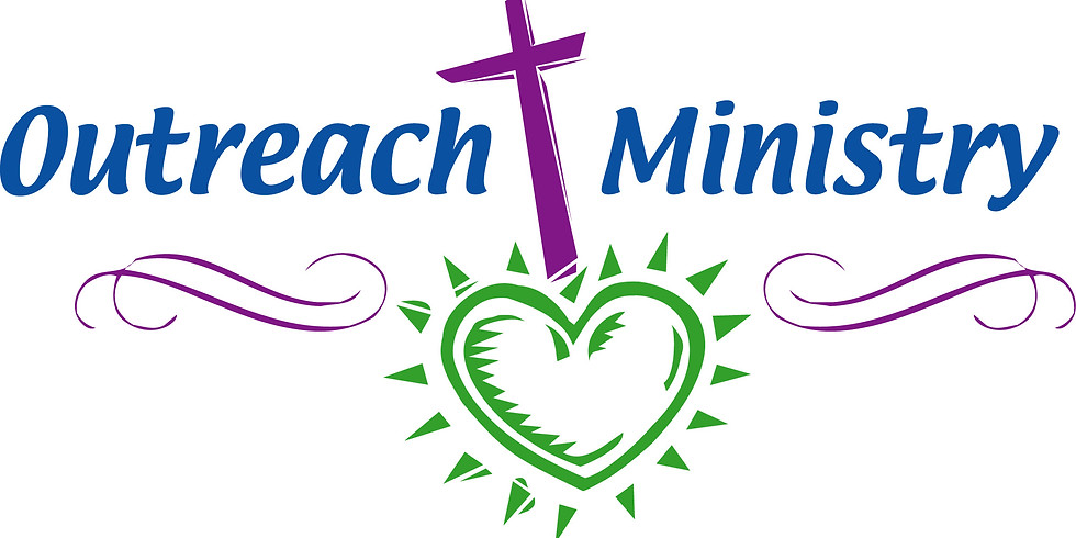 Outreach Ministry Training