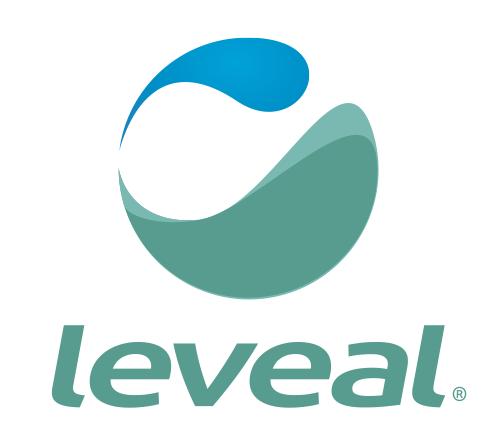 Leveal_nuevo2