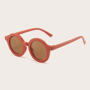 Rusky coloured Sunglasses