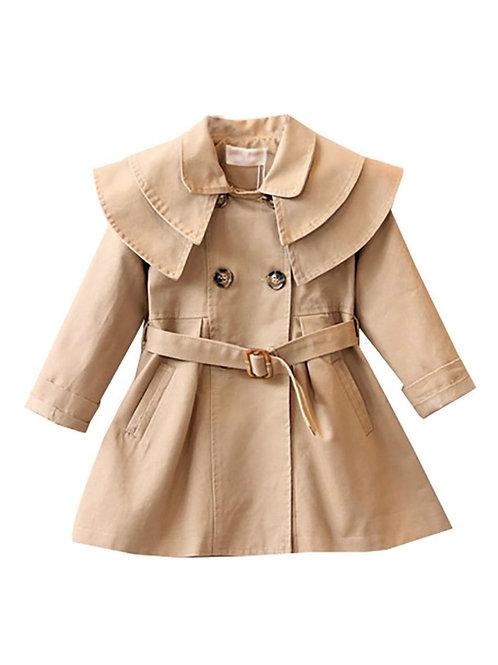 'Ella' fashionista Coat
