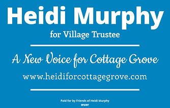 22x14in-Heidi-Murphy-yard-signs_proof1.j