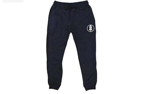 MGM Pants (Navy)