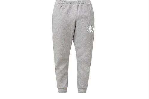 Grey MGM Sweatpants