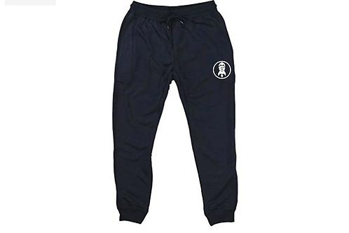 Navy MGM Sweatpants