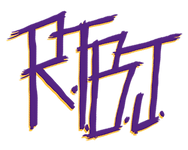handmade-logo-laker.png