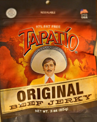 TAPATIO - ORIGINAL
