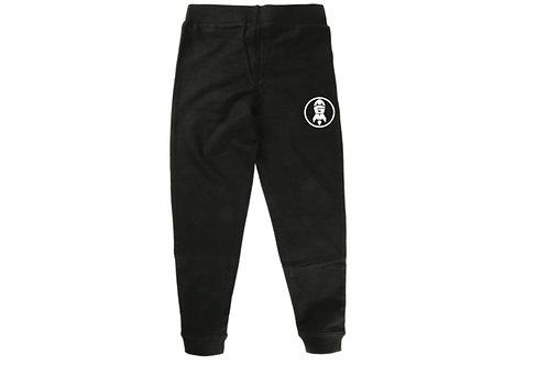 MGM Pants (Black)
