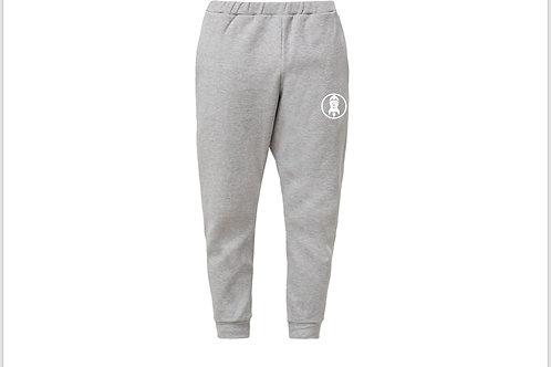 MGM Pants (Grey)