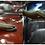 Thumbnail: CLAY BAR GOMME ARGILE DE DECONTAMINATION GRISSE MEDIUM
