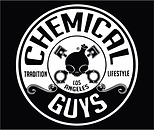 chemical guys.png