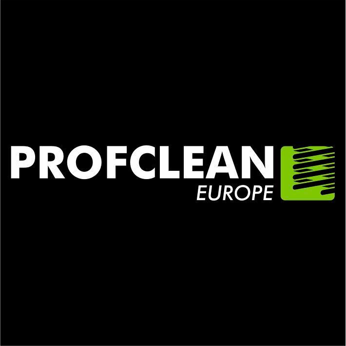 profclean2.jpg