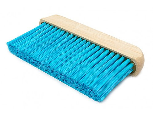 UPHOLSTERY BRUSH BRU31