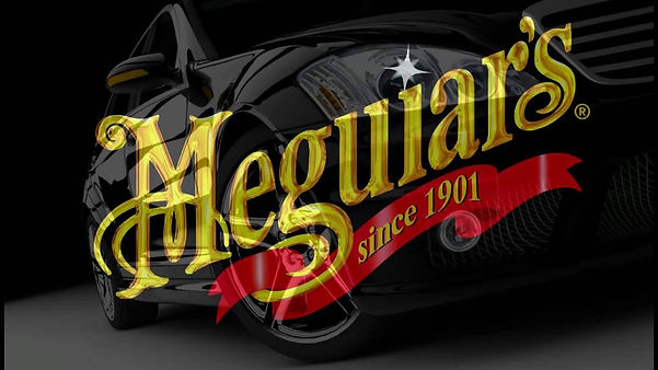 Meguiar detailing shop ultimate dealer
