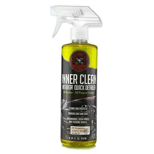 SPI663 Inner Clean