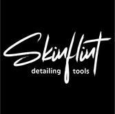 SkinFlint2.jpg