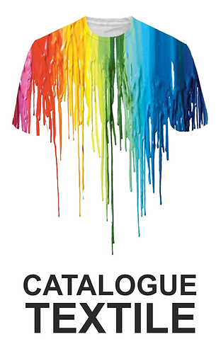 catalogue textile.png