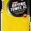 Thumbnail: X1905 Supreme Drying Towel V2
