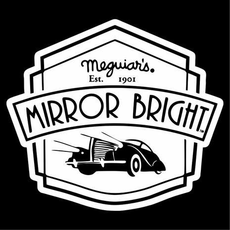meguiar mirror bright2.jpg