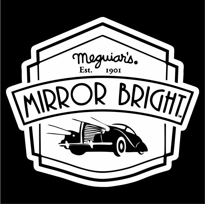 meguiar mirror bright2.jpg