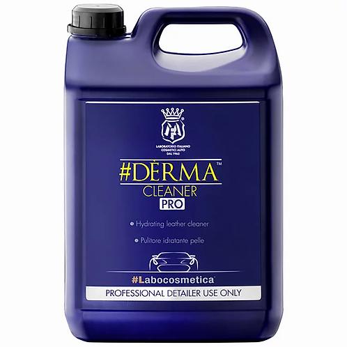 #DERMA CLEANER 2.0 4500ml Lab63