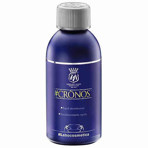 #CRONOS 250ml  LAB07
