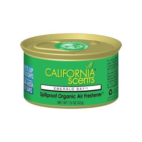 Emerald Bay California Scents