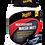 Thumbnail: #X3002 Microfibre Wash Mitt