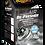 Thumbnail: G181302 Air Re-Fresher, Black Chrome Scent