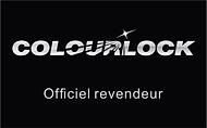 colourlock.png